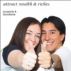 Prosperity & Abundance