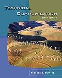 Technical Communication 9781413001891