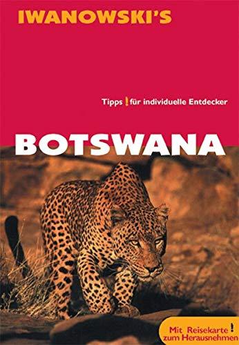 botswana-reisehandbuch