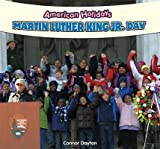 Martin Luther King Jr. Day, Connor Dayton, 1448861446