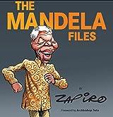 The Mandela Files