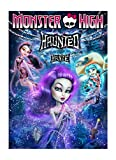 Monster High Haunted (Bilingual)