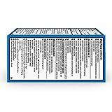 Amazon Basic Care Naproxen Sodium PM, 220