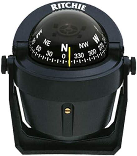 Ritchie Navigation Explorer Compass