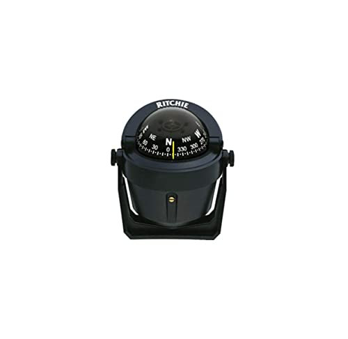 Ritchie Navigation Explorer Compass