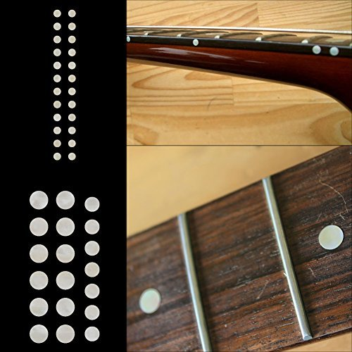 fretboard-markers-inlay-sticker-decals-for-guitar-and-bass-custom-dots-set-ws