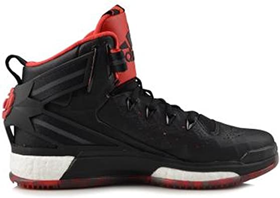adidas d rose 6 boost weight