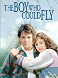 The Boy Who Could Fly Amazon Instant