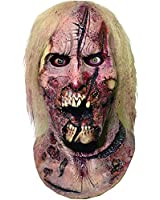 Trick or Treat Studios Men's Walking Dead-Deer Walker Mask