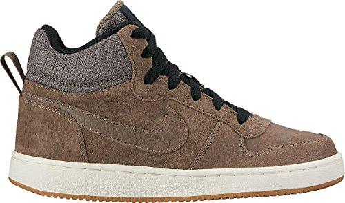 Nike 847746200 marrón