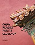 China Readies for its Close-up, Linn Weiss, 1436315220