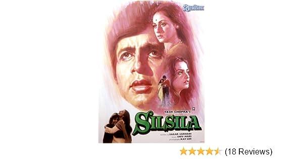 Movies Counter Padmawat 400 Mb: Silsila Movie Download Moviescounter