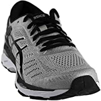 ASICS Men's Gel-Kayano 24 Running-Shoes