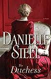 Kyпить The Duchess: A Novel на Amazon.com