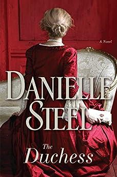 The Duchess: A Novel by [Steel, Danielle]