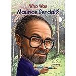 Who Was Maurice Sendak? | Janet Pascal