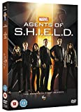 Marvels Agents Of Shield - Season 1 (Spain - Importation)