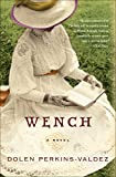 Bargain eBook - Wench