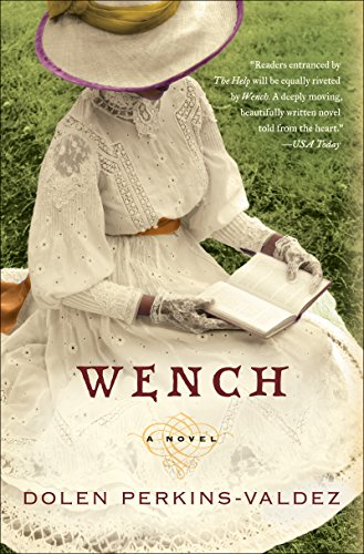 (Wench: A Novel (P.S.))