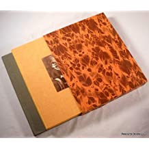 Kinsey Photographer. Two Volumes in Slipcase. A Half Century of Negatives By Darius and Tabitha May Kinsey