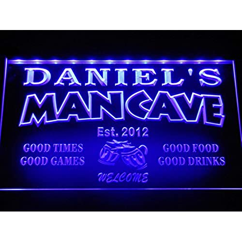 Personalized Neon Signs Awesome Personalized Neon Signs Amazon