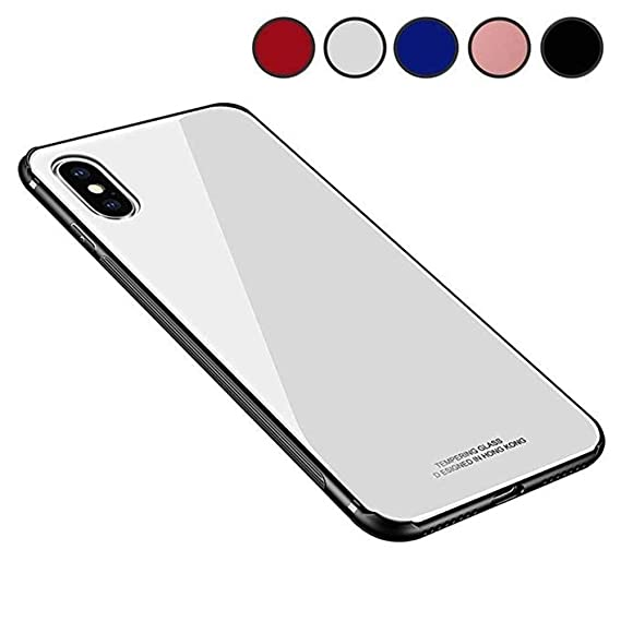 glads cases iphone xs