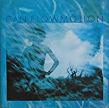 flow motion LP