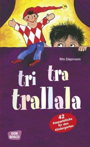 tri-tra-trallala-42-kasperlstcke-fr-den-kindergarten