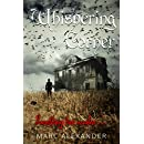 Whispering Corner: A Tale of Paranormal Horror
