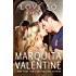 Love So Hot (The Lawson Brothers Book 1)