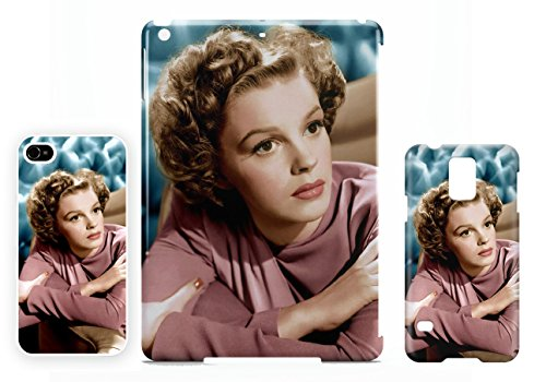 Judy Garland New iPhone 6 / 6S cellulaire cas coque de téléphone cas, couverture de téléphone portable