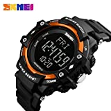 Gosasa-New-Life-Men-3D-Pedometer-Heart-Rate-Monitor-Calories-Counter-Fitness-Tracker-Digital-Display-Watch-Outdoor-Sports-Watches-Orange