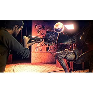 514xzYGvX5L. SS300  - The-Evil-Within-2-PC