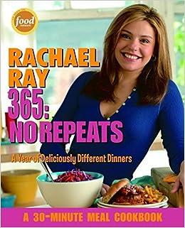 rachael ray recipes for dinner