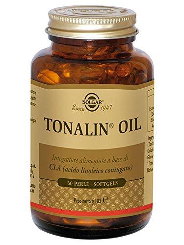 Solgar Tonalin Supplement 1300 Count product image