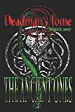 img - for Deadman's Tome The Ancient Ones book / textbook / text book
