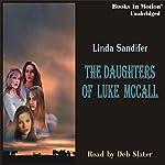 The Daughters of Luke McCall | Linda Sandifer