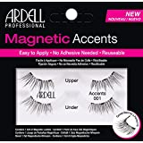 Ardell Professional Magnetic Lash Accents 001 (1-Pair)