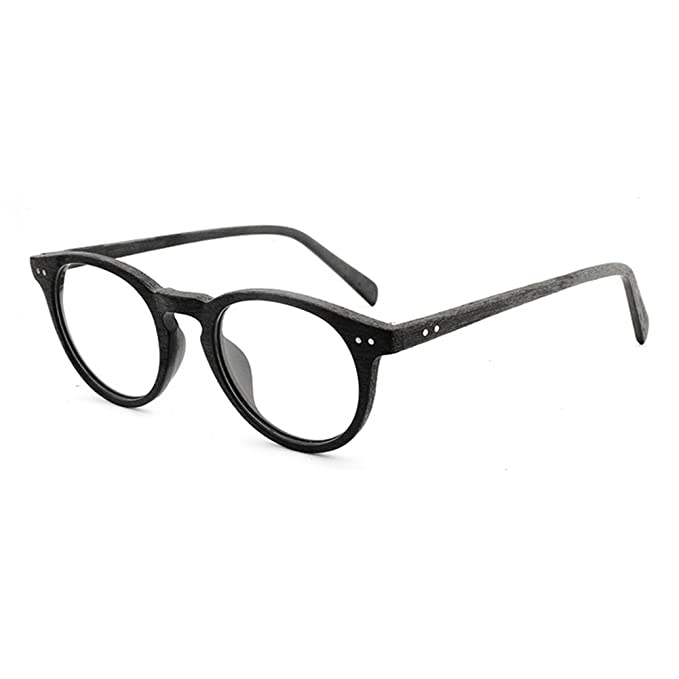 rivenditore online 3cdda 6bacc Hibote Occhiali da donna - Occhiali da vista trasparenti ...