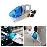 1 x Car Vehicle Auto Wet Dry Vacuum Cleaner Portable Handheld 12V