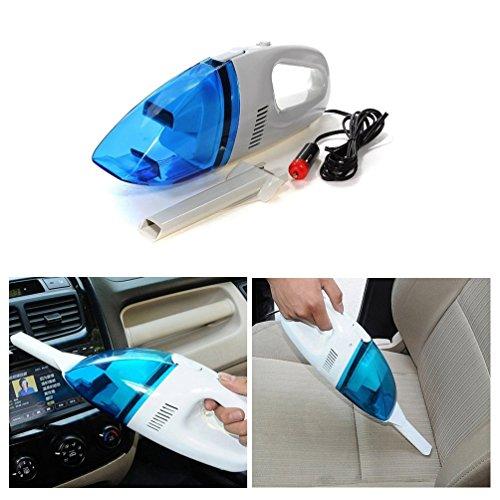 1-x-car-vehicle-auto-wet-dry-vacuum-cleaner-portable-handheld-12v