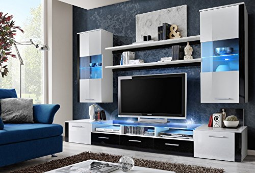 fresh-modern-wall-unit-entertainment-centre-spacious-and-elegant-furniture-tv-cabinets-tv-stand-for-