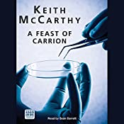 A Feast of Carrion | Keith McCarthy