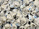 25 Lb Hershey Kisses Best Deals - Hersheys Kisses (25 Pounds bulk) by Kisses