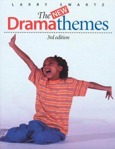 New Drama Themes, The