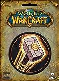 world of warcraft patch - World of Warcraft PALADIN CLASS 3