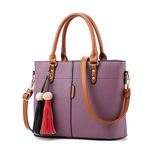 gt-ladys-korean-style-sweet-fashion-crossbody-shoulder-handbag-high-capacity-handbagc4