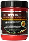 ALR Industries Humapro  Protein Matrix Formulated for Humans Waste Less. Gain Lean Muscle Apple Cider -  667g(23.52 oz)