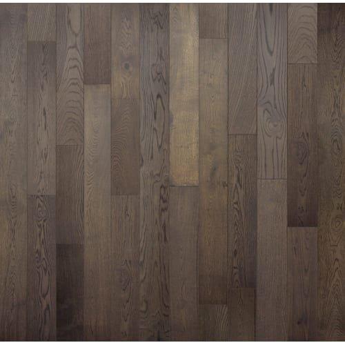 Handscraped Wood Flooring - Miseno MFLR-MOUNTAINRIDGE-TULELAKE Mountain Range - 5-7/8