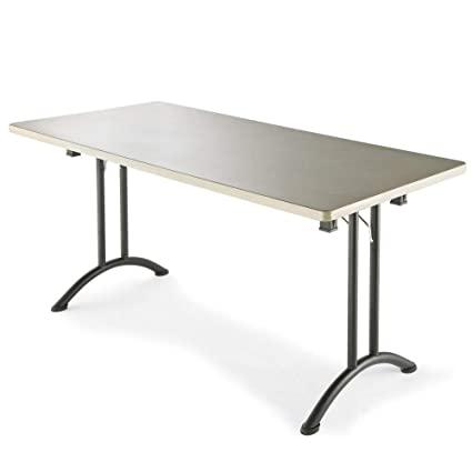 Gentil Folding/Stacking Banquet Table Legs